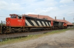CN 5401